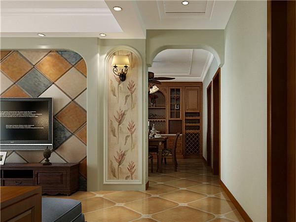 室内装修设计公司讲解室内装修流程